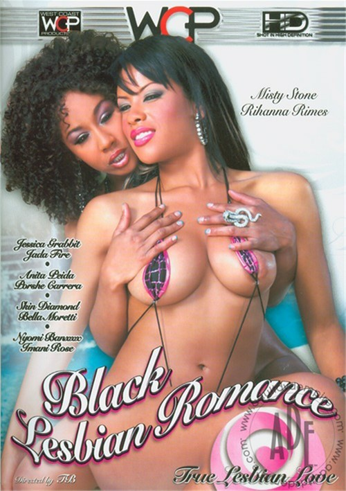Are not African americans lesbos porn agree, the