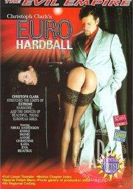 Euro Hardball