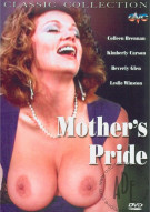 Mothers Pride Movie