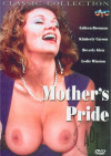 Mother's Pride Boxcover