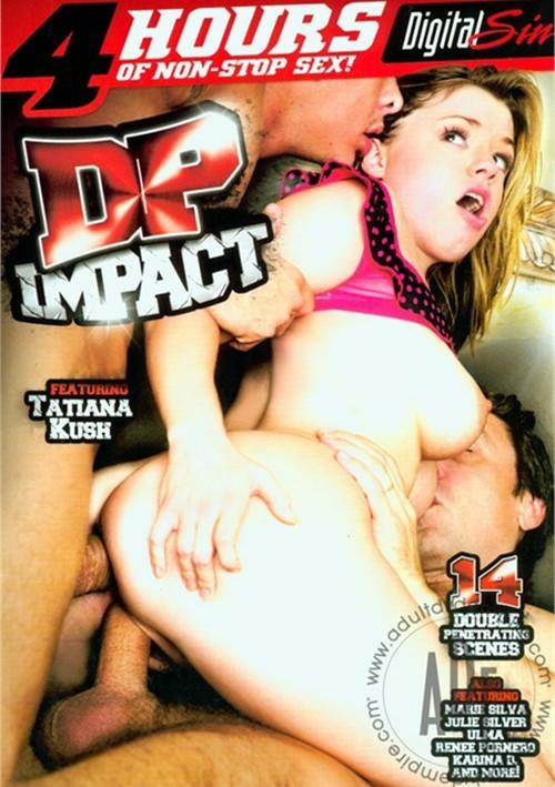 DP Impact