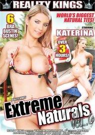 Extreme Naturals Vol. 6