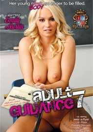 Adult Guidance 7 Porn Video