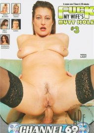 Fuck My Wifes Butt Hole #3 Porn Movie