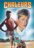 Chaleurs (Sex Oasis) Gay Porn Movie