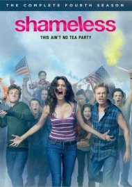 Shameless: The Complete Fourth Season Porn Movie