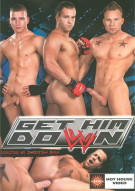 Get Him Down Gay Porn Movie