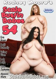 Scale Bustin Babes 54 image