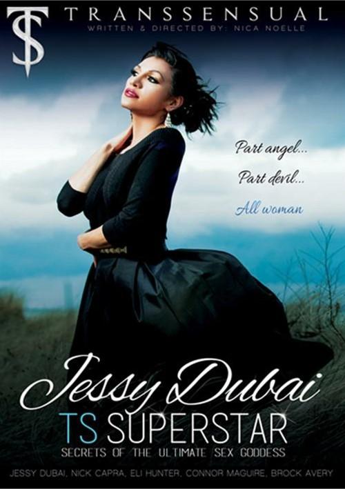 Ts Jessy Dubai Movies
