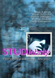STUDlebrity image