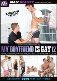 My Boyfriend Is Gay 12 image