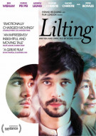 Lilting Boxcover
