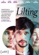 Lilting Gay Cinema Movie