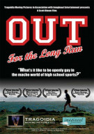 Out for the Long Run Movie