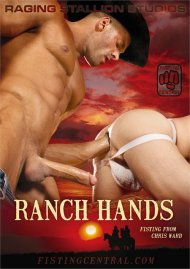Ranch Hands image