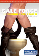 Gale : Mens Room II Gay Porn Movie