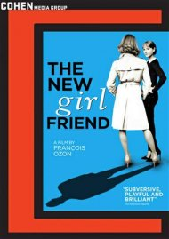 New Girlfriend, The Movie