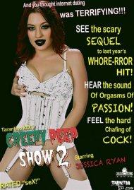 Buy Creepy Peep Show 2
