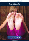 Beautiful Soles Boxcover