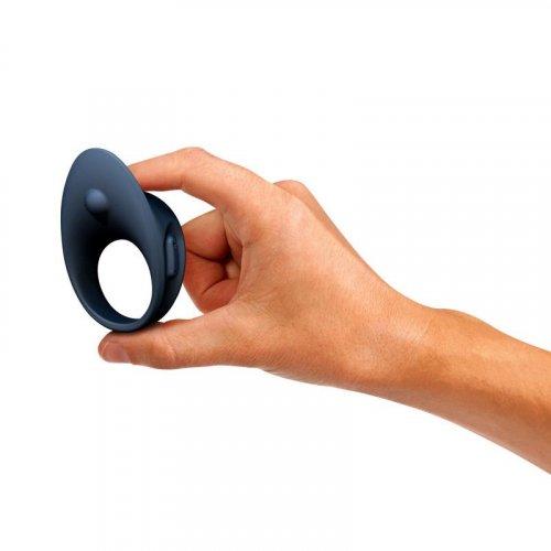 Penis Vibrating Ring