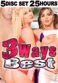 3ways Best