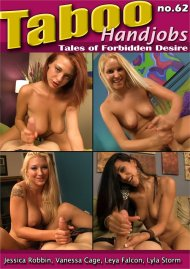 Taboo Handjobs 62 Porn Video