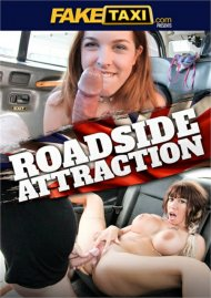 Roadside Attraction HD porn video from Fake Taxi.