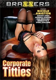 Corporate Titties image