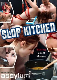 Buy Slop Kitchen