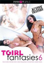 TGirl Fantasies 6 image