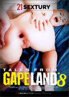 Tales From GapeLand 8 Porn Video