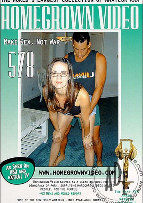 Clitoris Porn Website