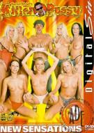 Killer Pussy 9 Porn Movie