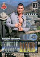 Steele Ranger Gay Porn Movie