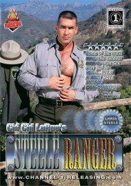 Steele Ranger Porn Movie