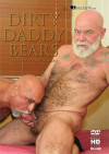 Dirty Daddy Bears Boxcover