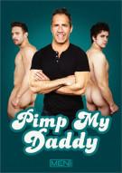 Pimp My Daddy Porn Movie