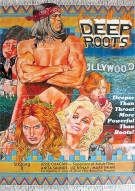 Deep Roots Porn Video