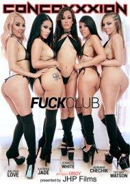 Fuck Club image