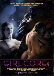 Buy Girlcore Vol. 1