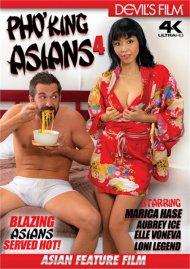 Phoking Asians 4 Movie
