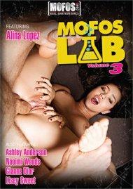 MOFOS Lab 3 Porn Movie