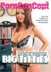 Bright Nights Big Titties Boxcover