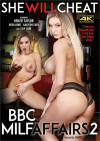 BBC MILF Affairs 2 Boxcover