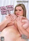 Big Titty Plumper City 2 Boxcover