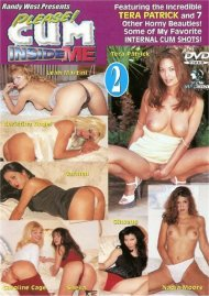 Please! Cum Inside Me 2 Porn Video