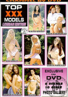 Top XXX Models Lesbian Edition Porn Movie