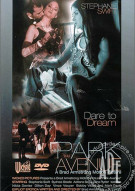 Park Avenue Porn Video