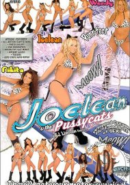 Joelean & The Pussycats Porn Video