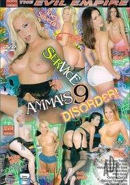 Joey Silveras Service Animals 9 Porn Movie